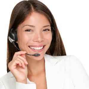 Atención al cliente-SOLUCIONES INFORMATICAS T.F.G.A. INNOVATION TECHNOLOGY