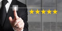 Garantía de calidad-Netco Solutions