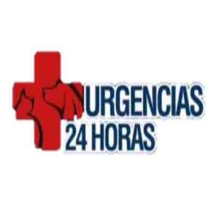 Servicio 24h-Veterinaria Mascotas y Mascotas Gold S.A.S.