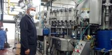 Mantenimiento-Diseños Automáticos Industriales S.A.S.
