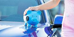 Precios accesibles-Jami Renta Car
