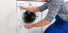 Servicio a domicilio-Reparaciones RSM