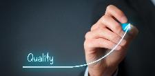 Garantía de materiales-Construcciones Capcha