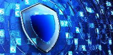 Seguridad total-Alther System EU