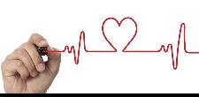 Tratamiento oportuno-Cardiólogo Francisco López