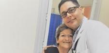 Trato personalizado-Cardiólogo Francisco López