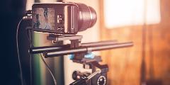 Todo tipo de videos y formatos-Mation Films Produccion Audiovisual