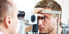 Asesoramiento profesional-Optica Lens