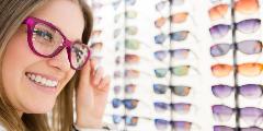 Marcas adaptadas a tu estilo-Optica Lens