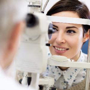 Atención profesional-JG Oftalmología