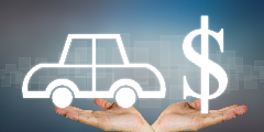 Precios accesibles-ABC Autos de Colombia