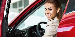 Asistencia en carretera-ABC Autos de Colombia