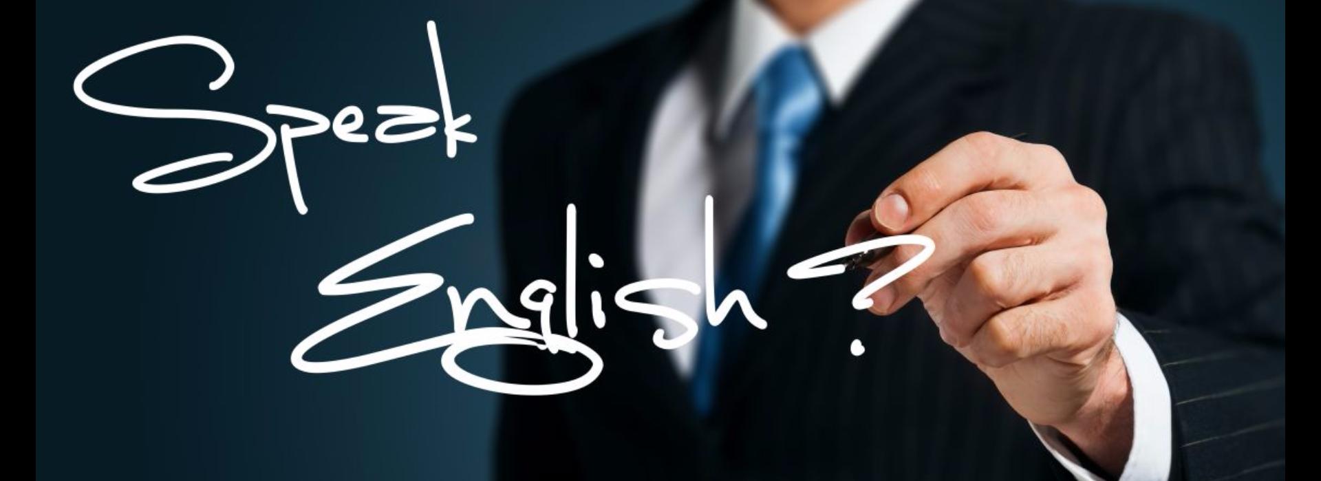 Academias de idiomas en Envigado