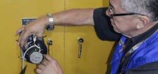 Cerrajeros en Cúcuta