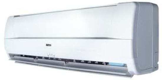 Empresas de climatización en Molina de Segura