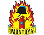Extintores Montoya