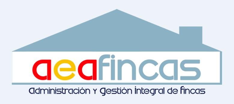 AEA Gestión de Fincas Getafe . Administradores de fincas en  Getafe, Madrid