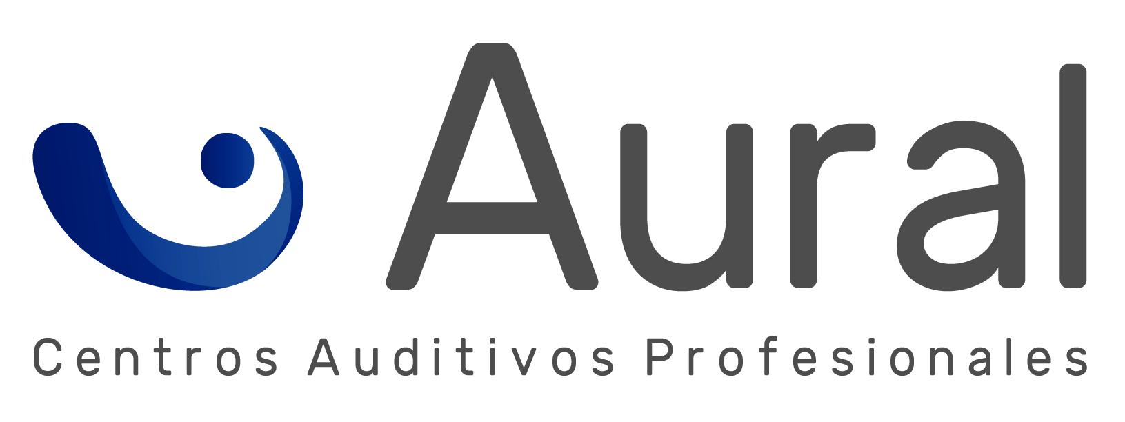Audífonos Widex en Málaga - Centro Auditivo Aural Málaga