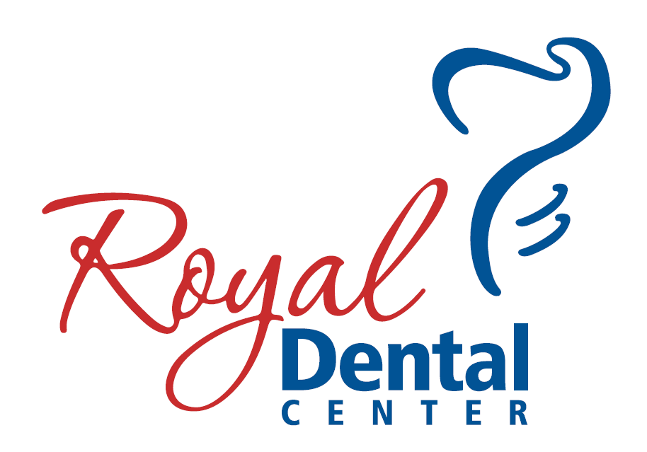 Dentistas en Monterrey - Royal Dental Center