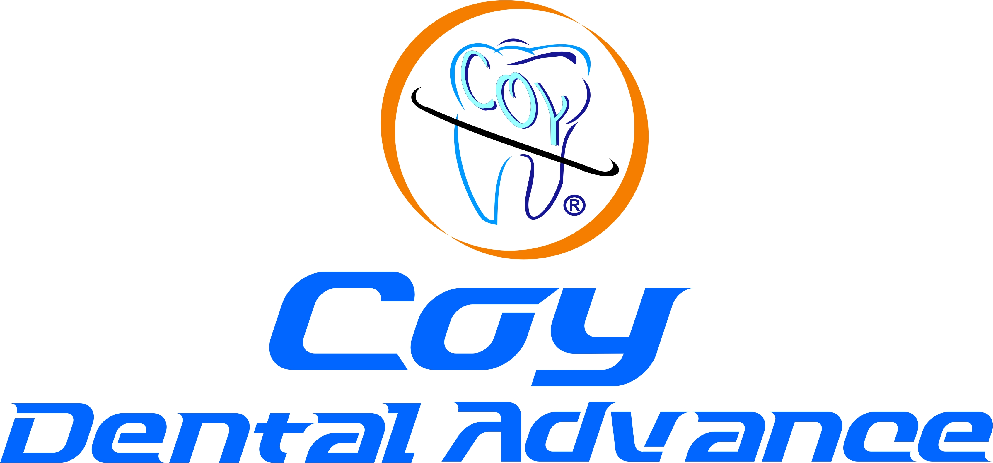 Coy Dental Advance. Dentistas en  Monterrey, Monterrey
