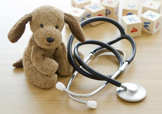 Bienvenido a Dr. Carlos Alcantar Pediatra en Mazatlán - Mazatlán