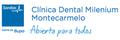 Clínica Dental Milenium Montecarmelo