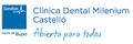 Clínica Dental Milenium Castelló