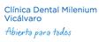 Clínica Dental Milenium Vicálvaro