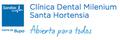 Clínica Dental Milenium Santa Hortensia