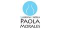 Dra. Paola Morales, Medicina Estética y Láser