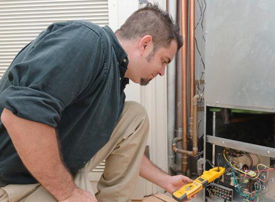 Reparación de electrodomésticos en Recoleta