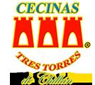 Cecinas Tres Torres