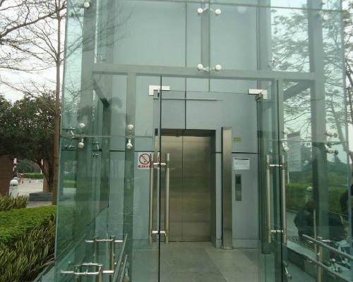 Oficios en Recoleta