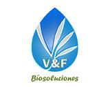 V y F  Biosoluciones