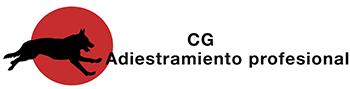 CG Adiestramiento Profesional