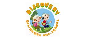 Jardin Infantil Discovery