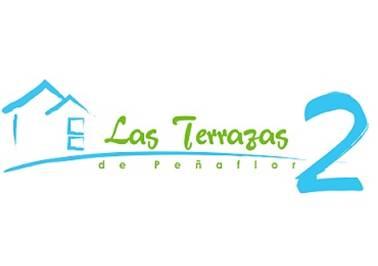 Las terrazas de peñaflor 2