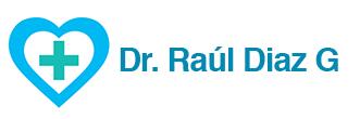 Dr. Raúl Diaz G