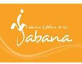 Medicina Estetica de la Sabana