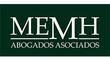 MEMH & Abogados Asociados Limitada