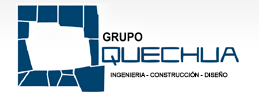 Grupo QUECHUA