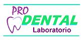 Laboratorio Pro Dental