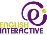 English Interactive