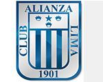 Alianza Lima San Juan De Miraflores
