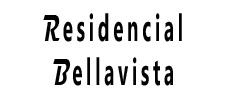 Residencial Bellavista