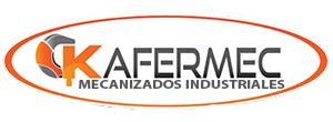 Kafermec Mecanizados Industriales