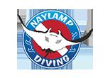 Naylamp Diving