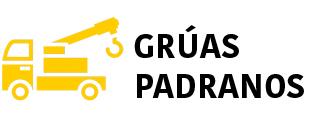 Grúas Pradanos