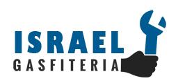 Gasfiterías Israel
