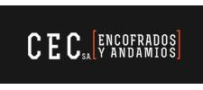 CEC S.A.